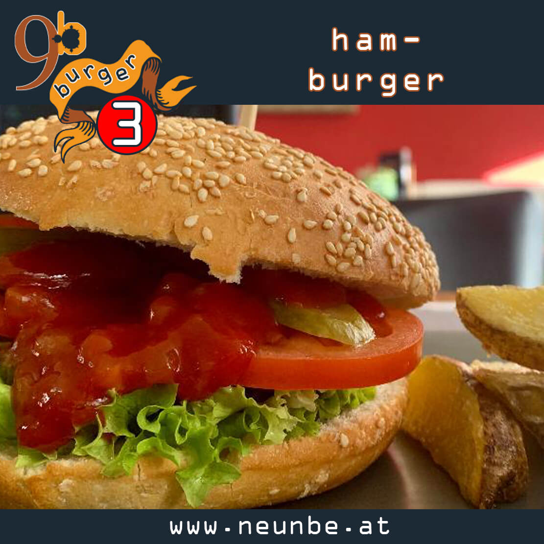 9b-Bacon-Burger